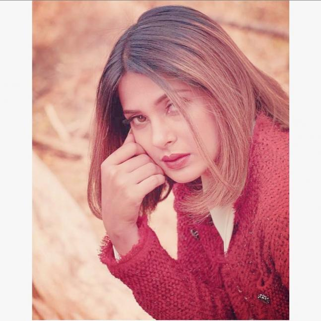 jennifer winget ups the style quotient in these latest instagram photos news nation english jennifer winget ups the style quotient